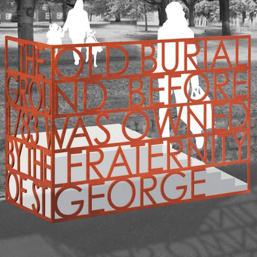 Townside Public Art